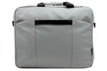 Laptop bag SBOX LONDON NCS-009G podrobno