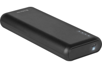 DEFENDER power bank Lavita 10000B (Power bank) podrobno