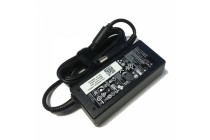 Power adapter DELL 19.5V 3.34A 65W podrobno