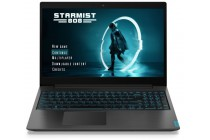 Notebook LENOVO IdeaPad Gaming L340-15IRH i5 / 8GB / 512GB SSD / 15.6