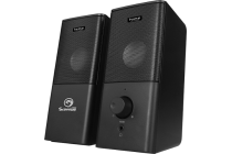 MARVO SG-117 gaming speakers podrobno