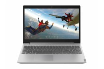 Notebook LENOVO IdeaPad Gaming L340-15API AMD Ryzen 3 / 8GB / 512GB / 15.6