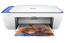 Multifunction printer HP DeskJet 2630 All-in-One podrobno
