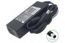 Power adapter HP 19V 4.74A 90W podrobno