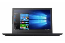 Notebook LENOVO V110-15IAP Celeron N3350/4GB/500GB/Intel HD Graphics/Win10PRO/15,6