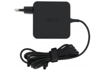 Power adapter ASUS 19V 3.42A 65W podrobno