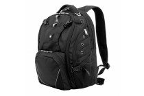 WENGER laptop backpack Business 15