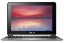 Notebook ASUS Chromebook C100PA-FS0002 podrobno