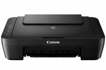 Multifunction printer CANON PIXMA MG2550S podrobno