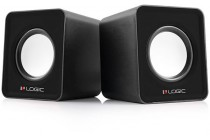 LOGIC speakers LS-09 podrobno