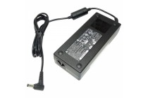 Power adapter ACER 19V 6.32A 120W podrobno
