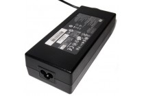 Power adapter HP/COMPAQ 19V 7.1A 135W podrobno