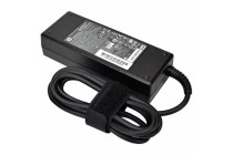 Power Adapter HP 19.5V 4.62A 90W podrobno