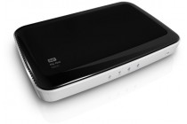 WD My Net N600 HD Wireless Dual Band router podrobno