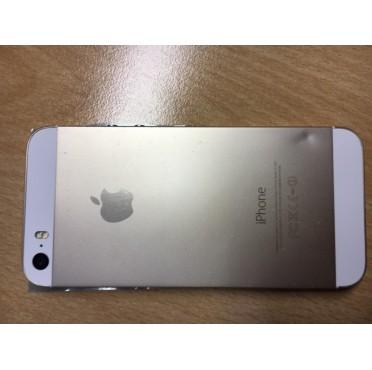Smartphone APPLE iPhone 5S 16GB gold/white | Bitset d.o.o.